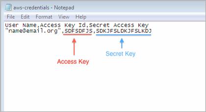 decrypt dmg file without key