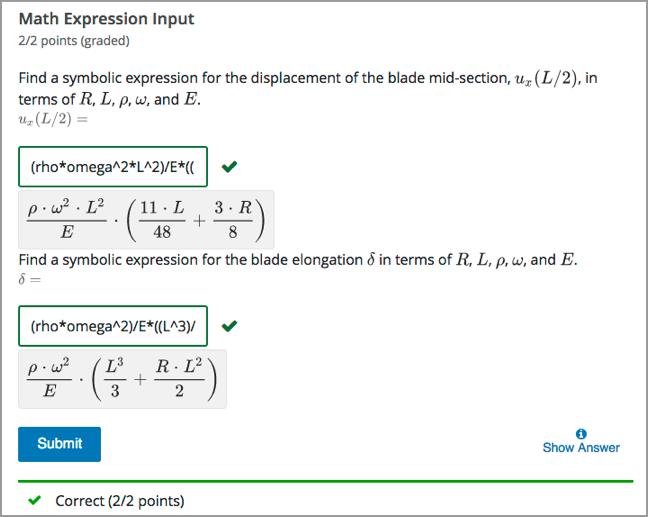 type 2 error problems solutions pdf