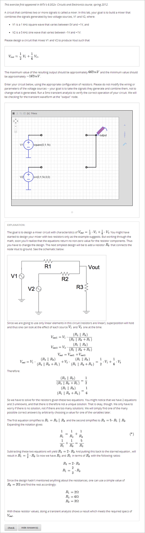 85 Circuit Schematic Builder Problem Building And Running An Wiring Creator Create A